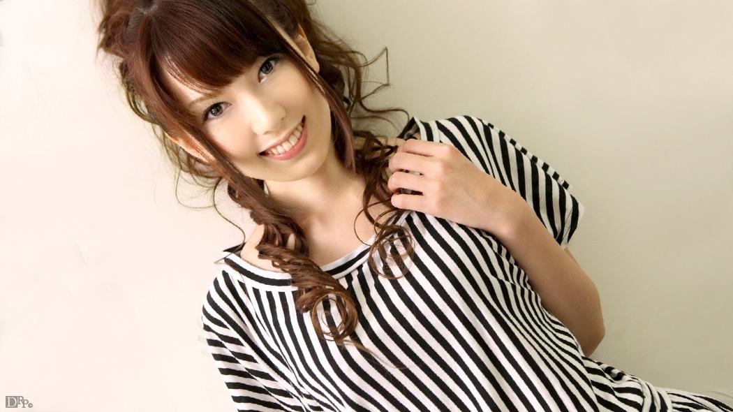 [3001-PPV-032411-652] Yui Hatano - HeyDouga