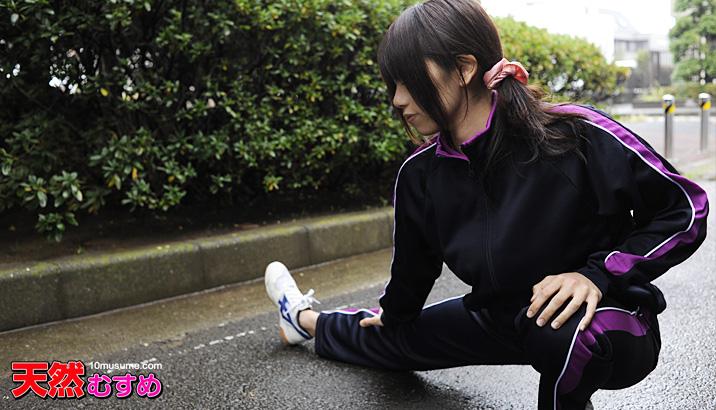[3003-PPV-032411_01] Kozue Sakuma - HeyDouga
