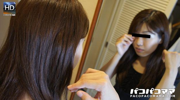 [3004-PPV-032911_337] Rika Minamino - HeyDouga