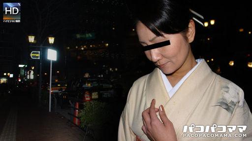 [3004-PPV-040111_339] Rui Kimura - HeyDouga