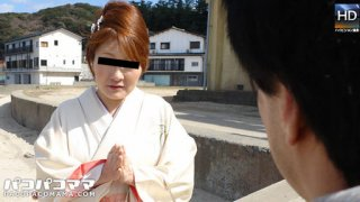 [3004-PPV-042711_356] Miri Tanaka - HeyDouga
