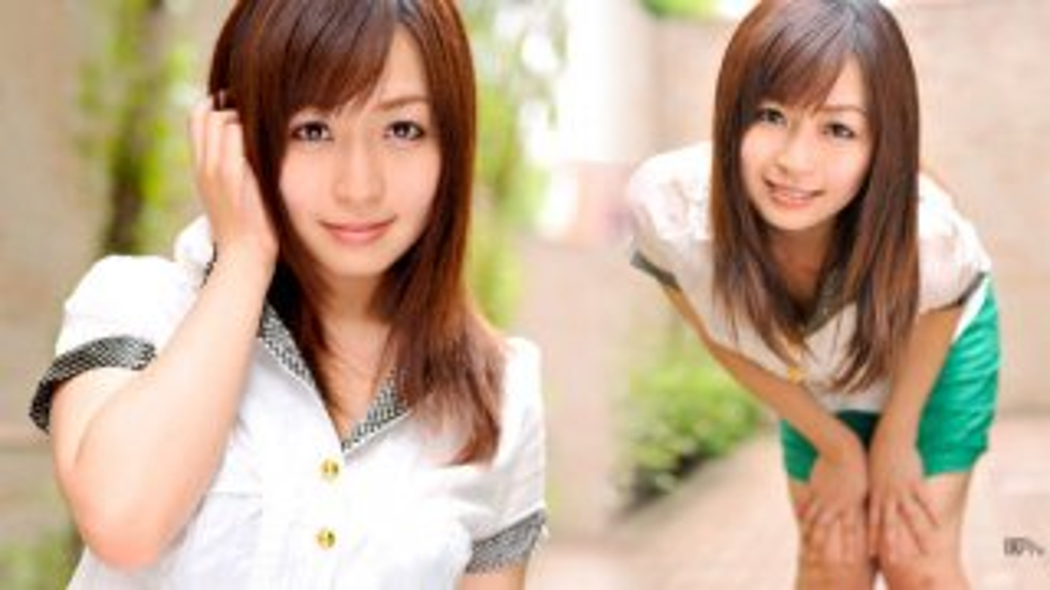 [3001-PPV-042611-680] Nozomi Hazuki - HeyDouga