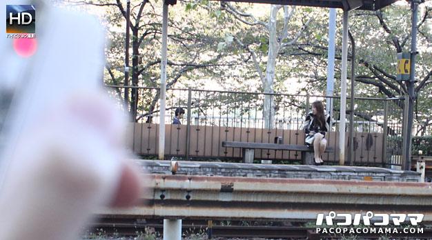 [3004-PPV-051111_366] Ritsuko Kawamura - HeyDouga