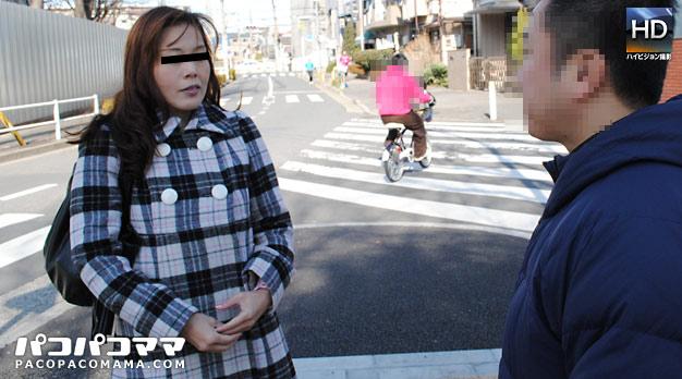 [3004-PPV-060311_384] Shino Yanagihara - HeyDouga