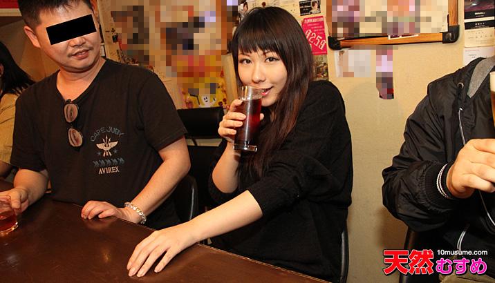 [3003-PPV-061011_01] Kii Kaneko - HeyDouga