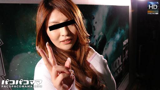 [3004-PPV-061611_392] Aya Takeda - HeyDouga