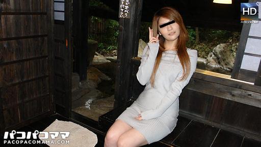 [3004-PPV-070811_410] Aya Takeda - HeyDouga