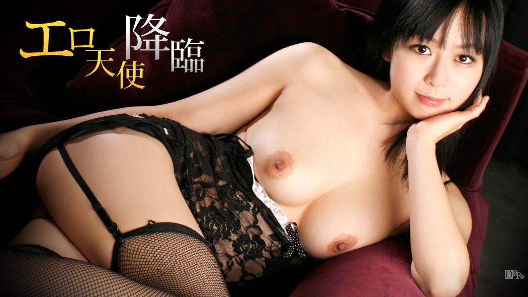 [3001-PPV-072811-763] Nozomi Hazuki - HeyDouga