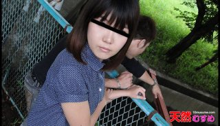 [3003-PPV-081311_01] Yurika Saito - HeyDouga