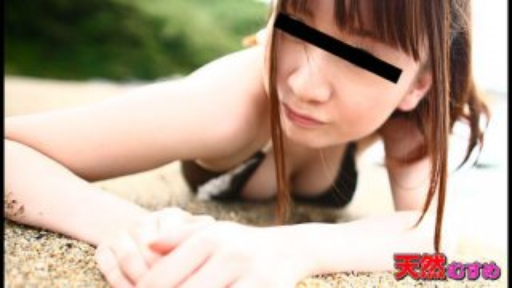 [3003-PPV-081611_01] Manami Kirishima - HeyDouga