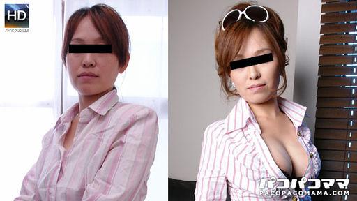 [3004-PPV-031911_332] Akina Sugiyama - HeyDouga