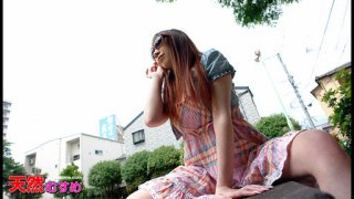 [3003-PPV-082611_01] Rieko Masu - HeyDouga