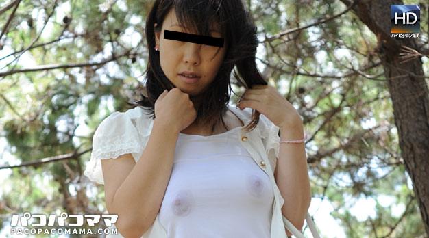 [3004-PPV-090311_451] Marie Nakano - HeyDouga