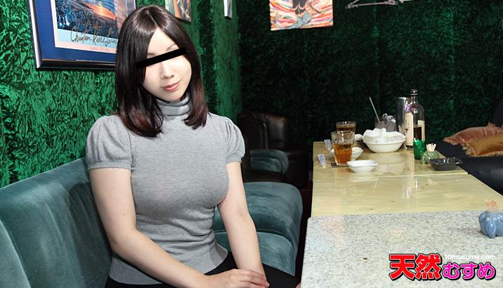 [3003-PPV-090811_01] Seiko Aikawa - HeyDouga