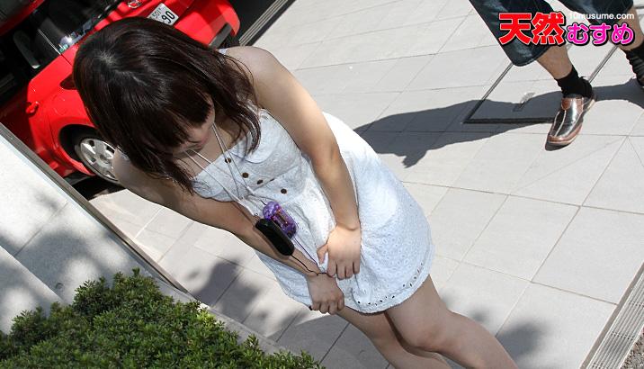 [3003-PPV-091611_01] Mayu Aoi - HeyDouga