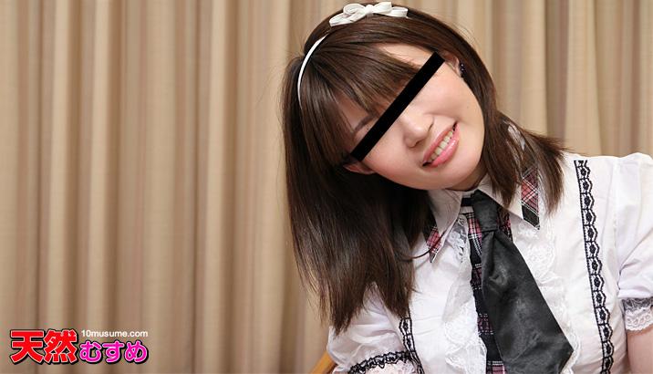 [3003-PPV-092011_01] Natsuki Asakura - HeyDouga
