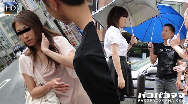 [3004-PPV-092011_463] Noriko Sudo - HeyDouga