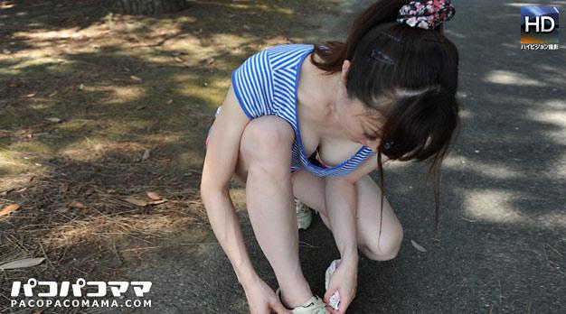 [3004-PPV-100811_478] Remi Ohara - HeyDouga