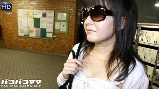 [3004-PPV-120111_518] Masako Kishimoto - HeyDouga
