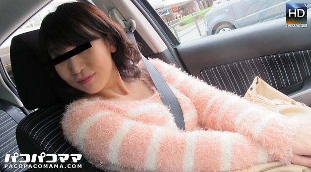 [3004-PPV-121511_534] Yuka Hasumi - HeyDouga