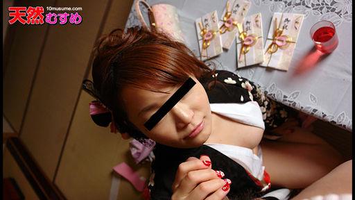 [3003-PPV-010412_01] Minako Sawada - HeyDouga