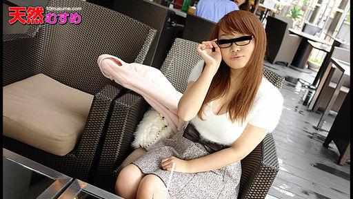 [3003-PPV-021012_01] Minako Sawada - HeyDouga
