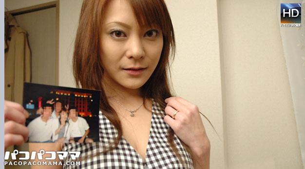 [3004-PPV-021412_583] Kaori Nakanishi - HeyDouga