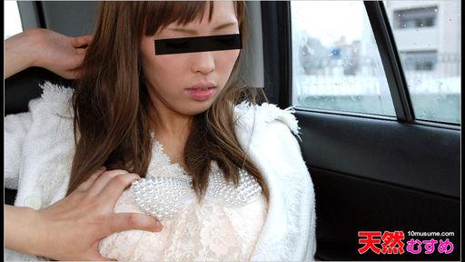 [3003-PPV-052212_01] Ryo Hayanami - HeyDouga