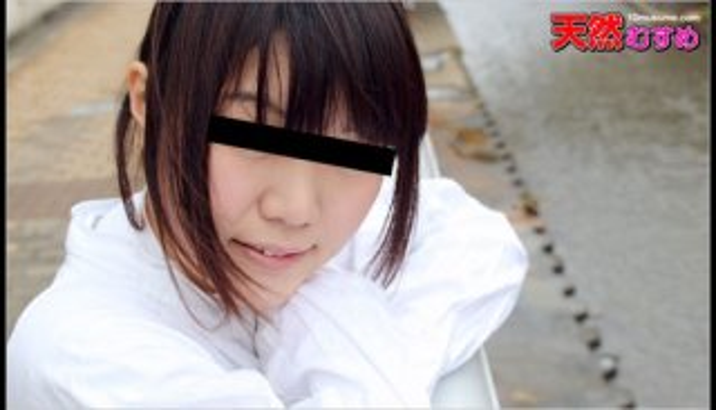 [3003-PPV-052412_01] Megumi Matsui - HeyDouga