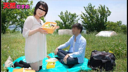 [3003-PPV-080712_01] Nozomi Ishida - HeyDouga