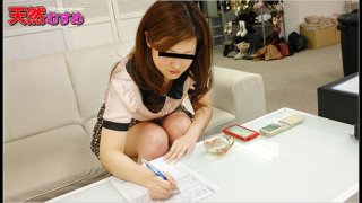 [3003-PPV-082312_01] Yuri Sakaguchi - HeyDouga