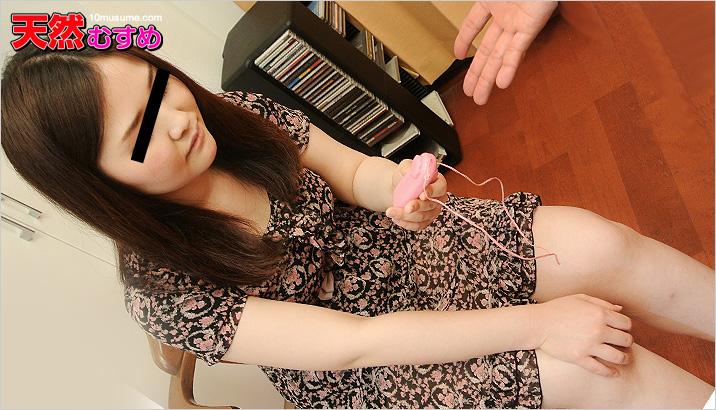 [3003-PPV-090612_01] Shiori Komori - HeyDouga