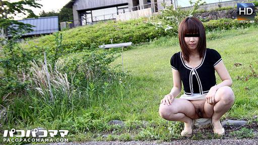 [3004-PPV-100512_753] Asami Otsuka - HeyDouga