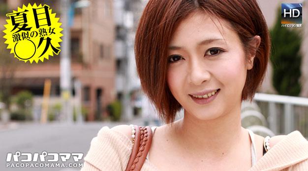[3004-PPV-101912_762] Miku Natsukawa - HeyDouga