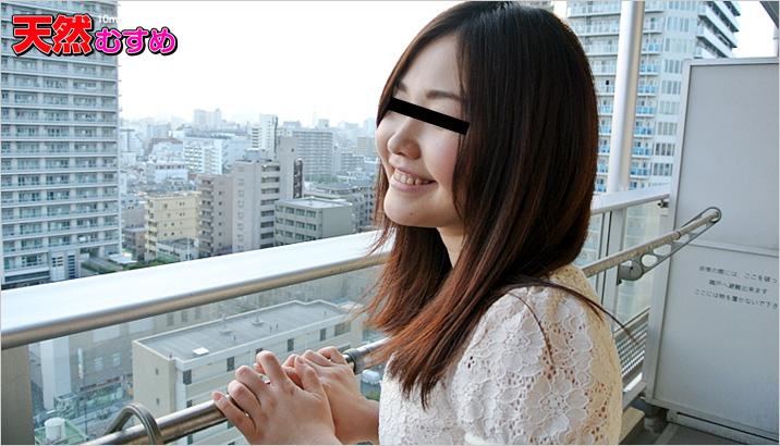 [3003-PPV-111512_01] Shiori Komori - HeyDouga