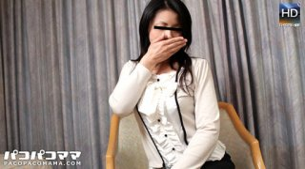 [3004-PPV-111512_779] Suzuko Akikawa - HeyDouga