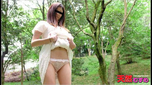 [3003-PPV-120112_01] Kozue Maeda - HeyDouga