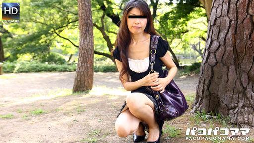 [3004-PPV-121112_801] Kaho Miura - HeyDouga