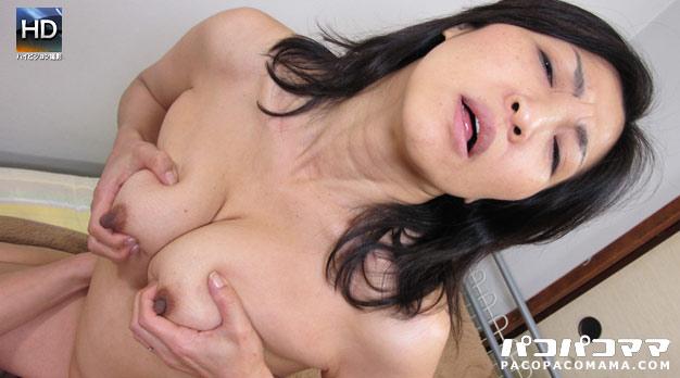 [3004-PPV-020713_842] Misako Date - HeyDouga
