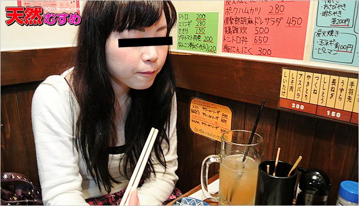 [3003-PPV-020613_01] Sunao Sakura - HeyDouga