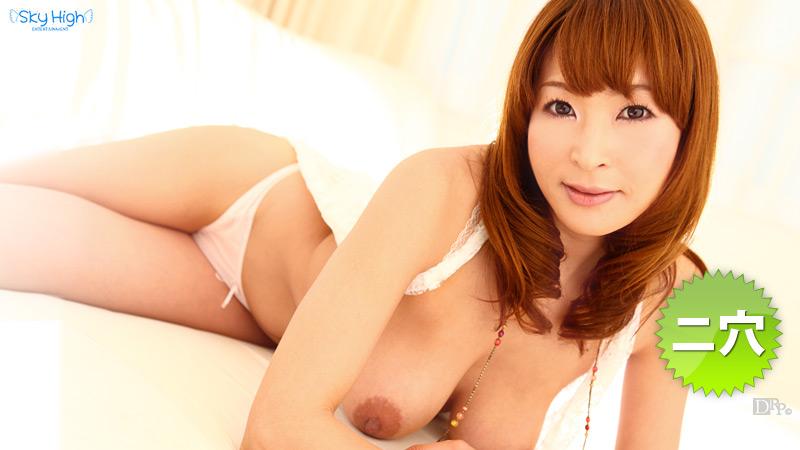[3001-PPV-020713-258] Hikaru Wakabayashi - HeyDouga