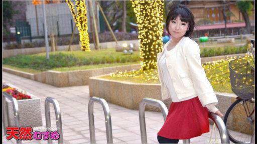 [3003-PPV-022813_01] Aoi Tachibana - HeyDouga