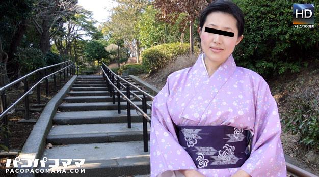 [3004-PPV-032813_872] Yumi Sawamura - HeyDouga