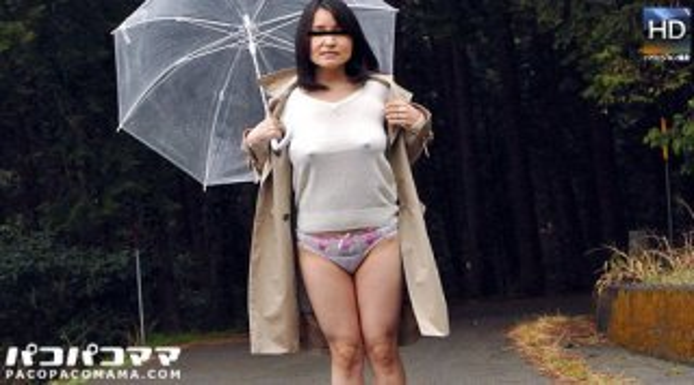[3004-PPV-052913_913] Mariko Oishi - HeyDouga