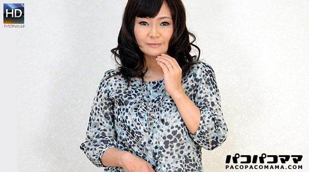[3004-PPV-062713_935] Mari Akasaka - HeyDouga