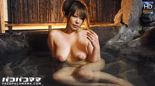 [3004-PPV-080813_967] Minami Kazuki - HeyDouga