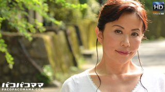 [3004-PPV-082313_980] Etsuko Mano - HeyDouga
