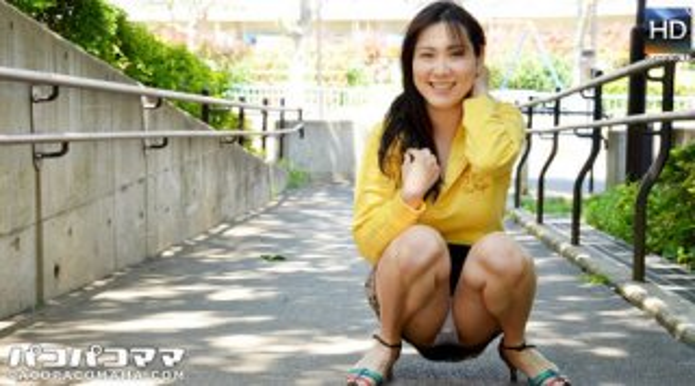 [3004-PPV-102413_023] Akino Sawahira - HeyDouga