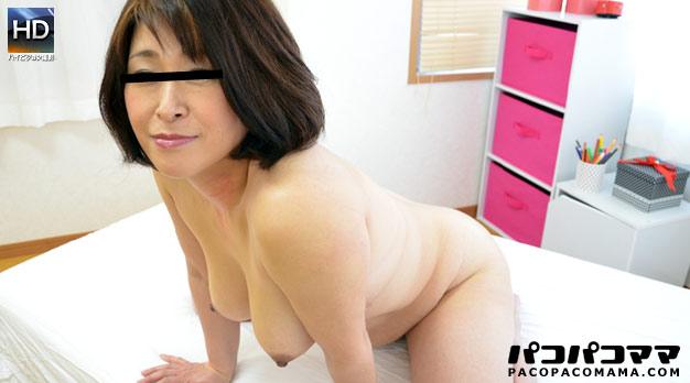 [3004-PPV-110613_031] Sayo Akagi - HeyDouga