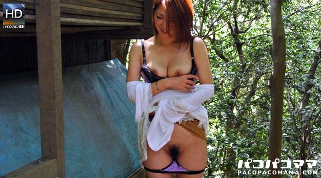 [3004-PPV-121413_063] Yumiko Takagi - HeyDouga